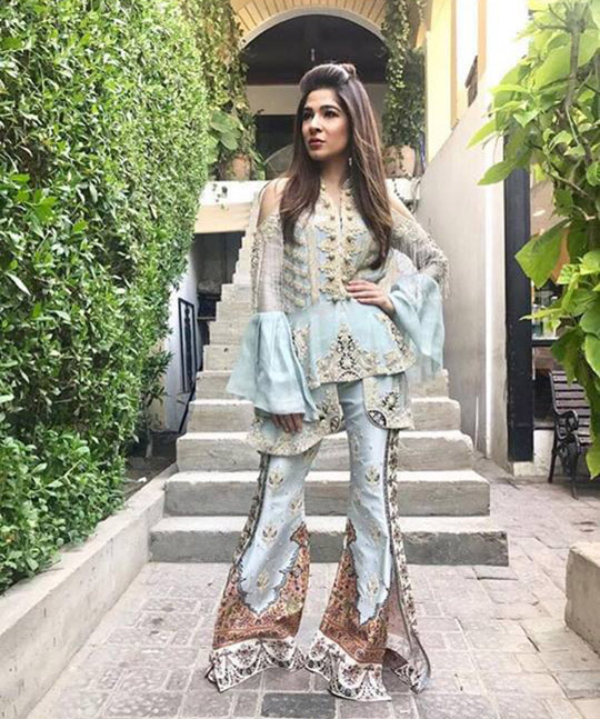 celebrity_eid_blog_september_2017_540_04