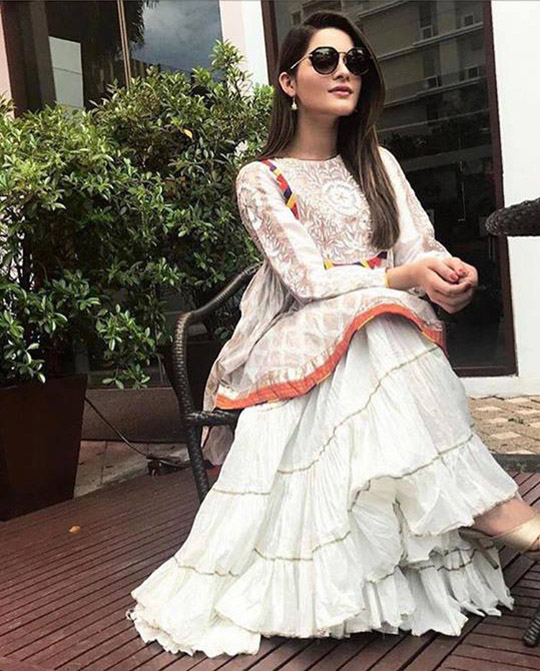 celebrity_eid_blog_september_2017_540_08