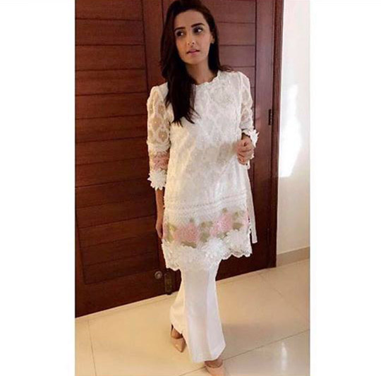 celebrity_eid_blog_september_2017_540_09