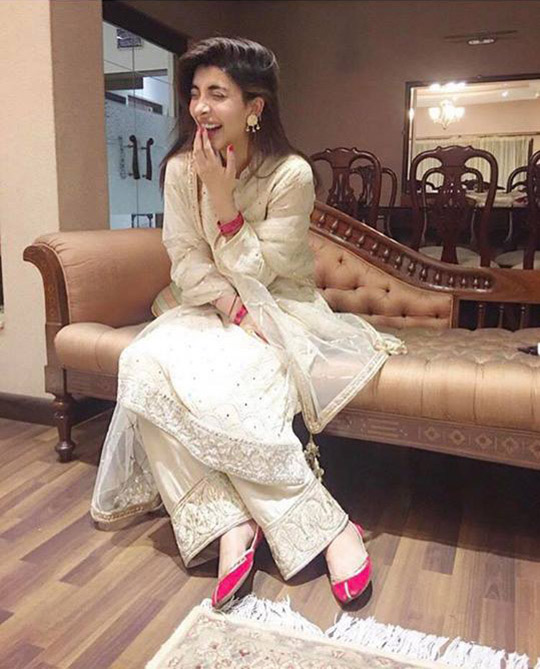 celebrity_eid_blog_september_2017_540_12