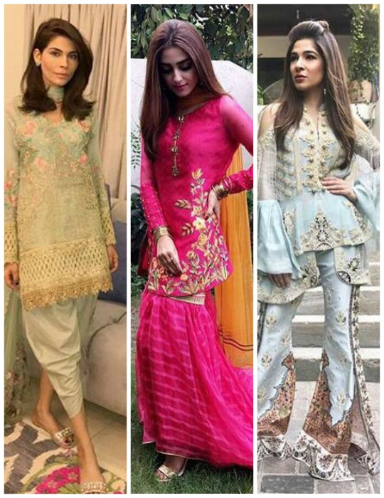celebrity_eid_blog_september_2017_540_feature