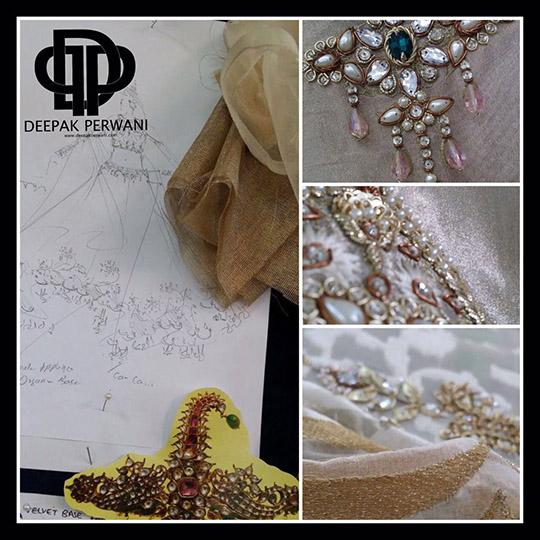 deepak_perwani_blog_540_06