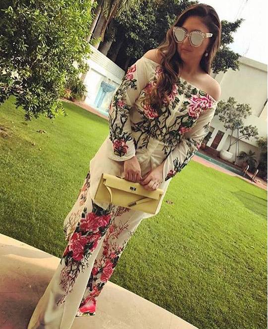 florals_blog_september_2017_540_02