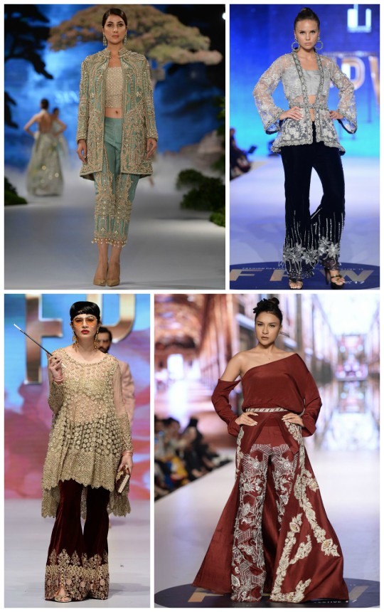 fpw_2017_trends_540_collage_02