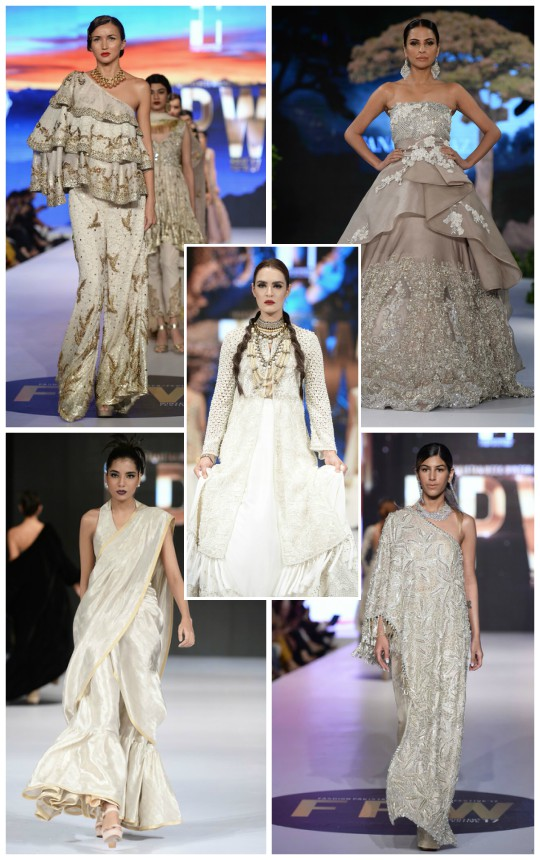 fpw_2017_trends_540_collage_03