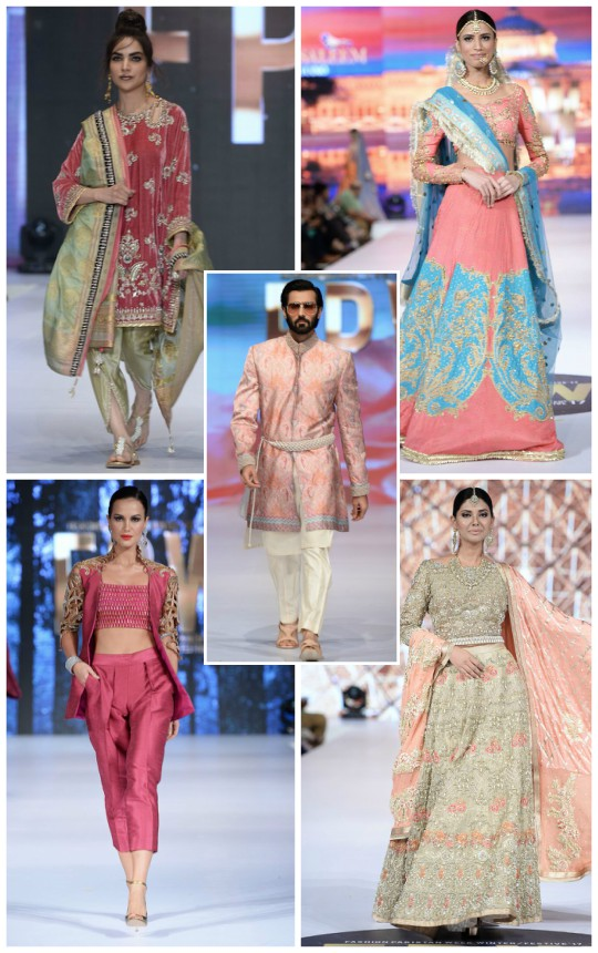 fpw_2017_trends_540_collage_04