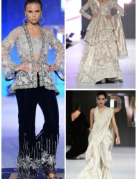 fpw_2017_trends_540_feature