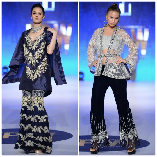 fpw_day_1_sep_2017_blog_saira_rizwan_540_17