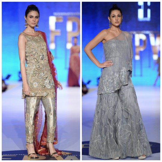 fpw_day_1_sep_2017_blog_saira_rizwan_540_18