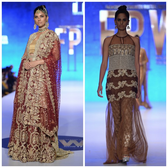 fpw_day_1_sep_2017_blog_saira_rizwan_540_20