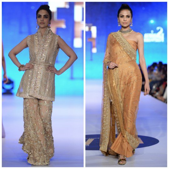 fpw_day_1_sep_2017_blog_saira_rizwan_540_21