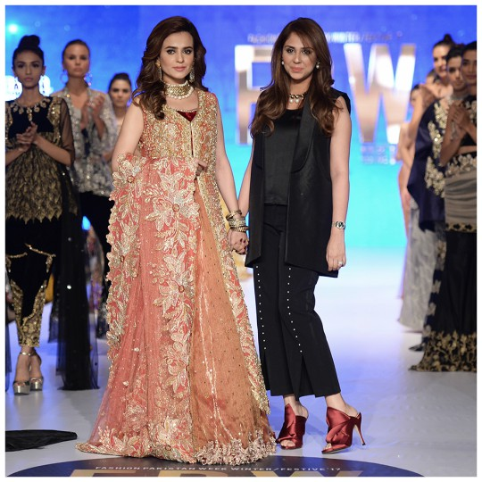 fpw_day_1_sep_2017_blog_saira_rizwan_540_24