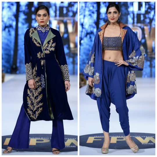 fpw_day_2_sep_2017_blog_sanam_chaudry_540_01