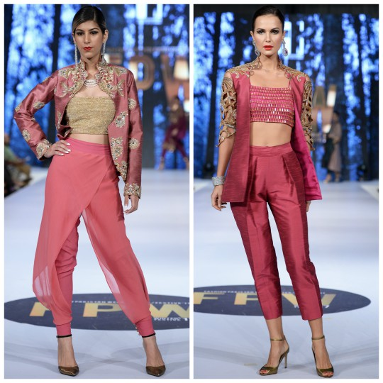 fpw_day_2_sep_2017_blog_sanam_chaudry_540_05