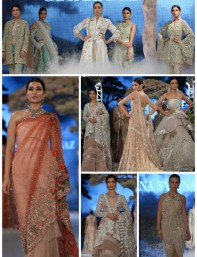 fpw_day_3_blog_sep_2017_sana_safinaz_540_feature