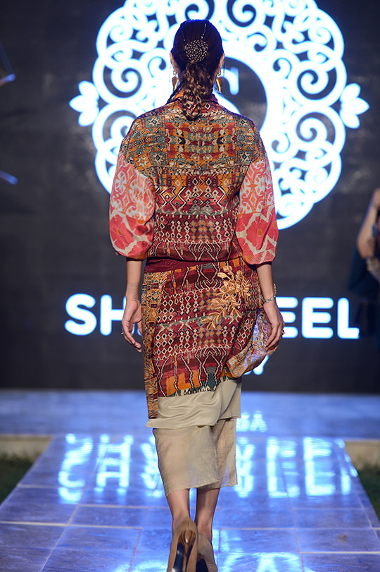fpw_september_2017_blog_shamaeel_ansari_540_04