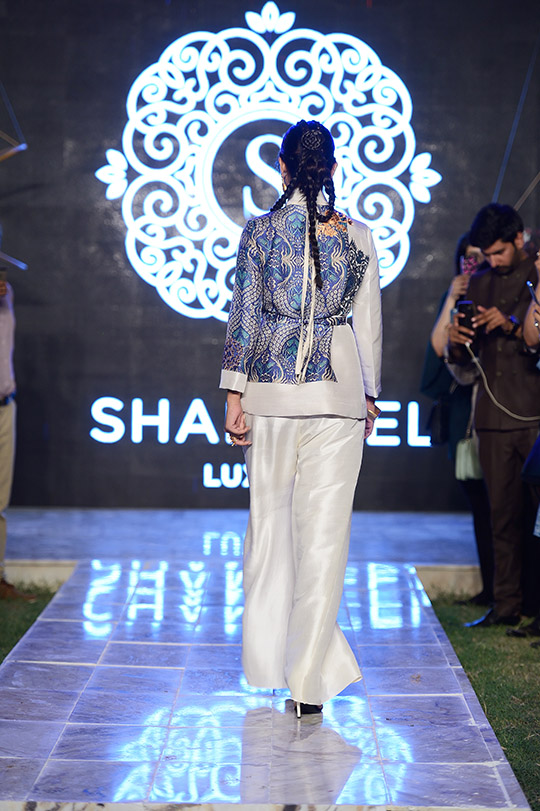 fpw_september_2017_blog_shamaeel_ansari_540_06