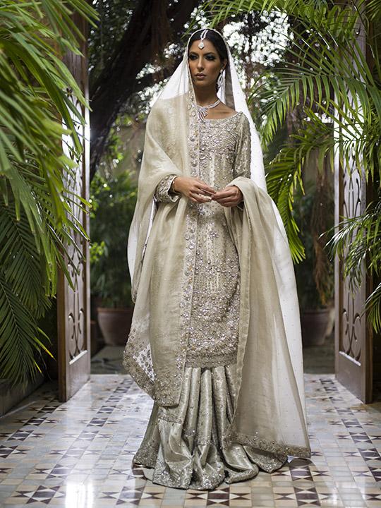 nazli_akbar_bridal_shoot_blog_sep_2017_540_03