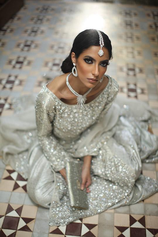 nazli_akbar_bridal_shoot_blog_sep_2017_540_04