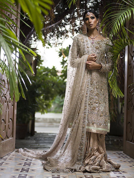 nazli_akbar_bridal_shoot_blog_sep_2017_540_05