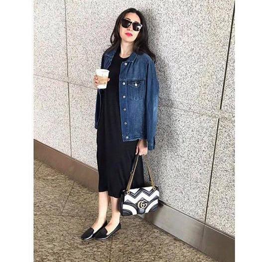 instagram_weekly_blog_october_2017_540_04