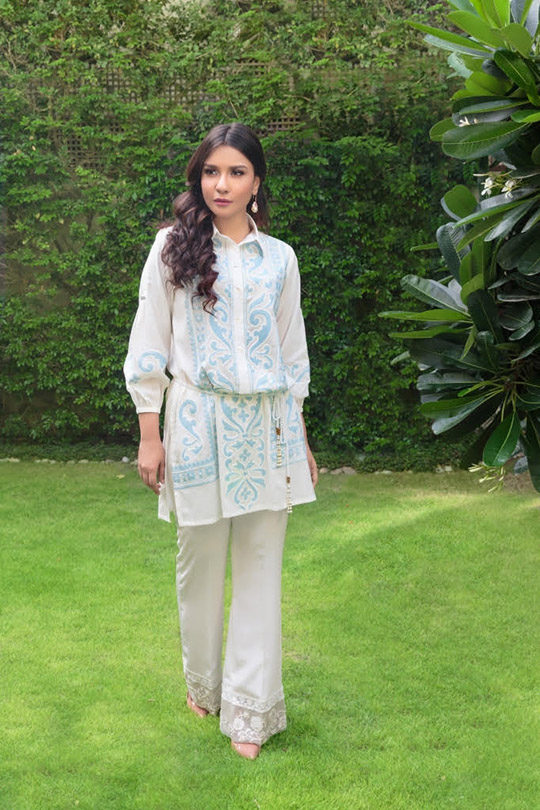 momina_teli_new_shoot_blog_october_17_540_03