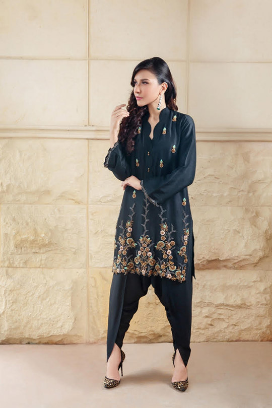 momina_teli_new_shoot_blog_october_17_540_06