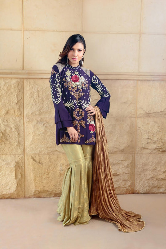 momina_teli_new_shoot_blog_october_17_540_07