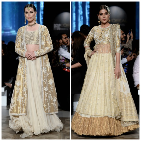 pfdcl_oreal_paris_bridal_week_2017_day_2_blog_misha_lakhani_540_02