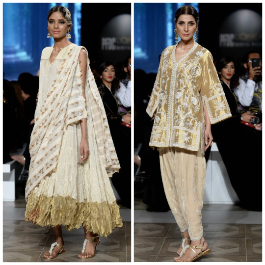 pfdcl_oreal_paris_bridal_week_2017_day_2_blog_misha_lakhani_540_03