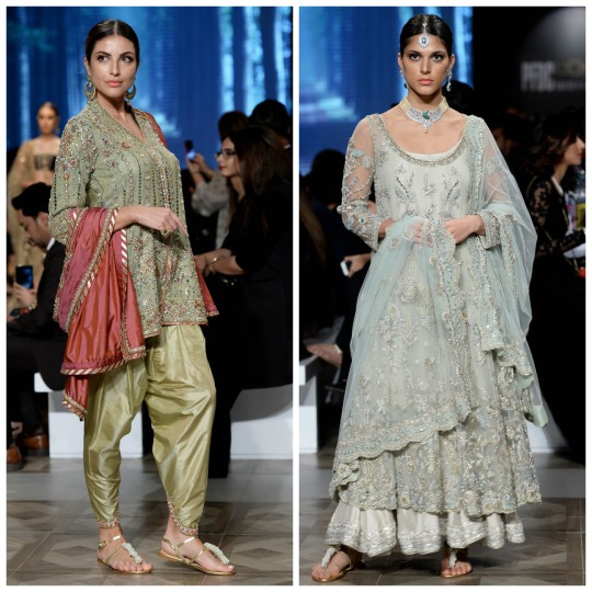 pfdcl_oreal_paris_bridal_week_2017_day_2_blog_misha_lakhani_540_04