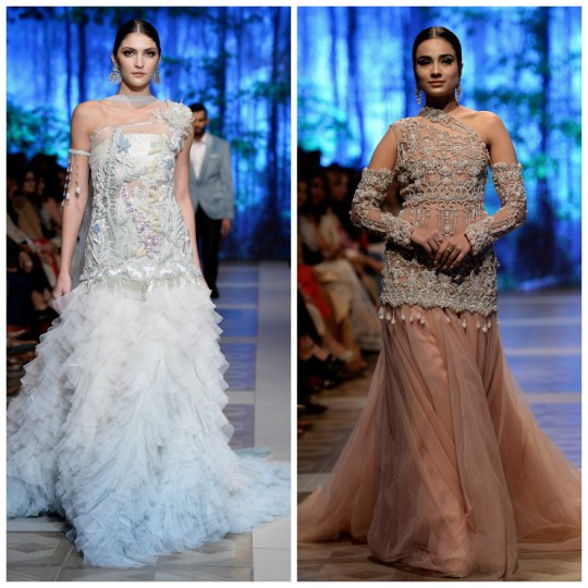 pfdcl_oreal_paris_bridal_week_2017_day_2_blog_sana_safinaz_540_01