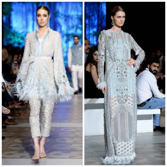 pfdcl_oreal_paris_bridal_week_2017_day_2_blog_sana_safinaz_540_02
