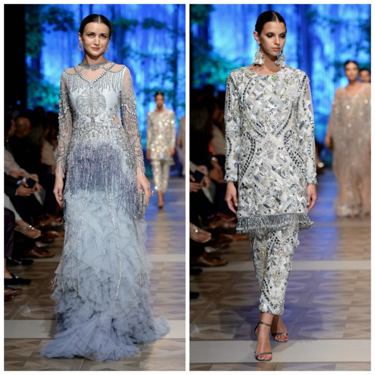 pfdcl_oreal_paris_bridal_week_2017_day_2_blog_sana_safinaz_540_05