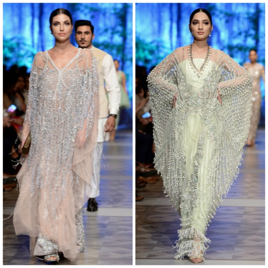 pfdcl_oreal_paris_bridal_week_2017_day_2_blog_sana_safinaz_540_06