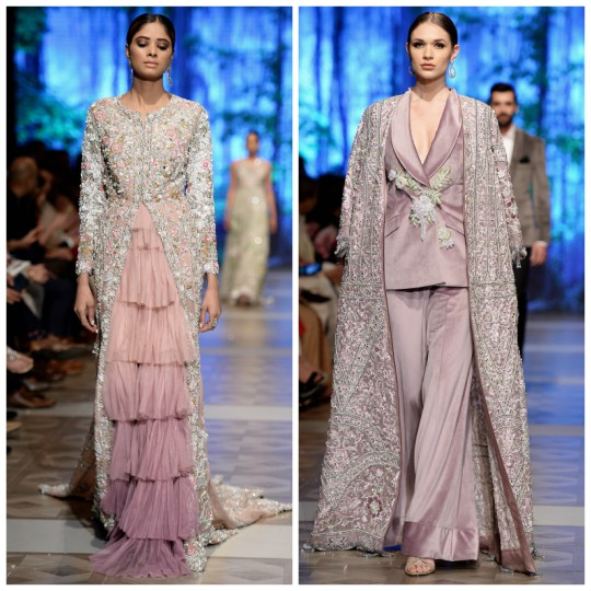 pfdcl_oreal_paris_bridal_week_2017_day_2_blog_sana_safinaz_540_10