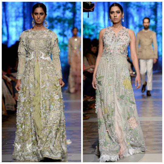pfdcl_oreal_paris_bridal_week_2017_day_2_blog_sana_safinaz_540_11