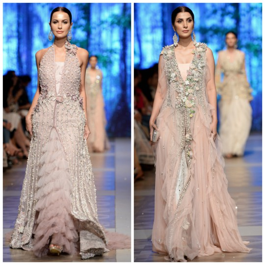 pfdcl_oreal_paris_bridal_week_2017_day_2_blog_sana_safinaz_540_12
