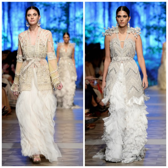 pfdcl_oreal_paris_bridal_week_2017_day_2_blog_sana_safinaz_540_13