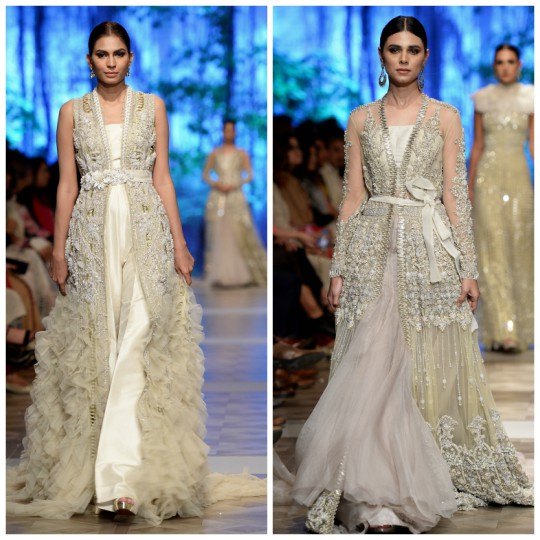 pfdcl_oreal_paris_bridal_week_2017_day_2_blog_sana_safinaz_540_14