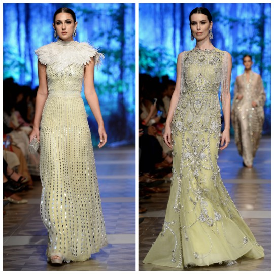 pfdcl_oreal_paris_bridal_week_2017_day_2_blog_sana_safinaz_540_15