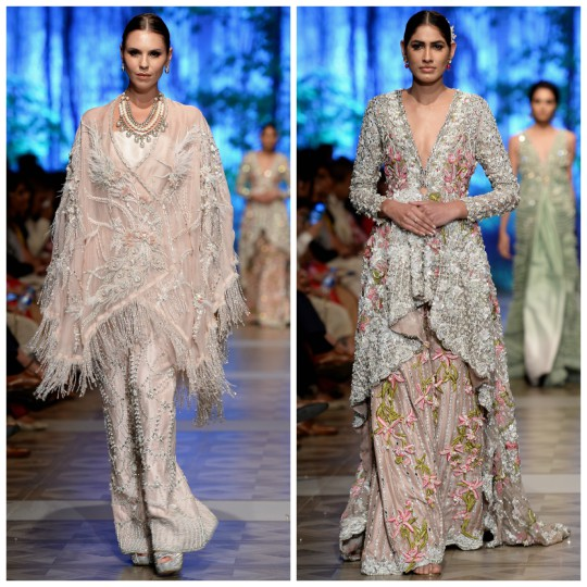 pfdcl_oreal_paris_bridal_week_2017_day_2_blog_sana_safinaz_540_17
