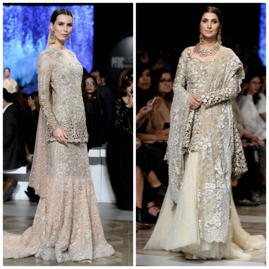 pfdcl_oreal_paris_bridal_week_2017_day_2_blog_sania_maskatiya_540_01