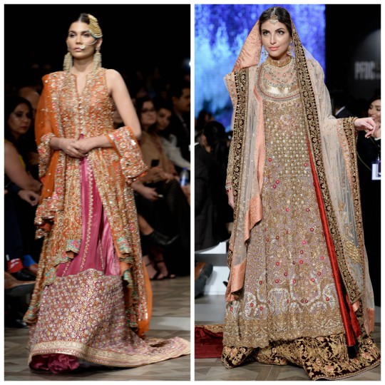 pfdcl_oreal_paris_bridal_week_2017_day_2_blog_sania_maskatiya_540_05