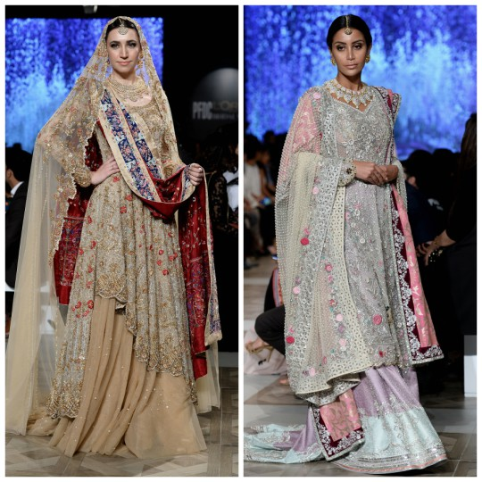 pfdcl_oreal_paris_bridal_week_2017_day_2_blog_sania_maskatiya_540_09