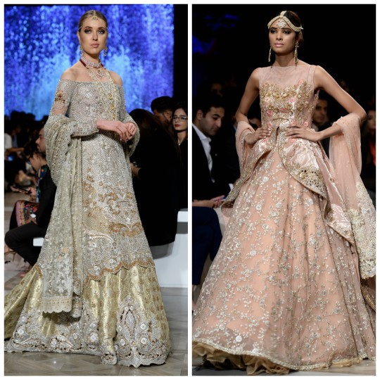 pfdcl_oreal_paris_bridal_week_2017_day_2_blog_sania_maskatiya_540_10