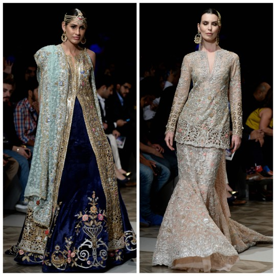pfdcl_oreal_paris_bridal_week_2017_day_2_blog_sania_maskatiya_540_12