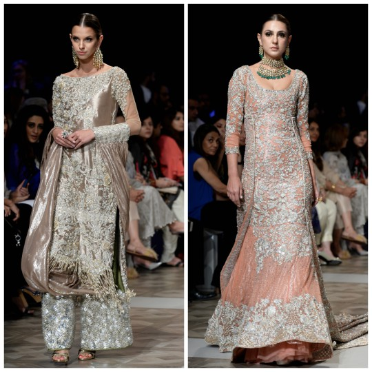 pfdcl_oreal_paris_bridal_week_2017_day_2_blog_sara_rohale_asghar_540_05