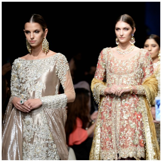 pfdcl_oreal_paris_bridal_week_2017_day_2_blog_sara_rohale_asghar_540_09
