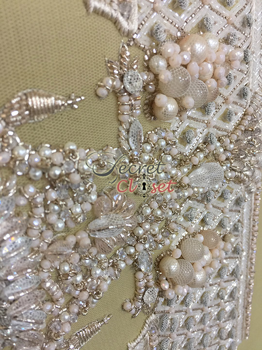 sana_safinaz_bridal_week_sneak_peeks_540_04